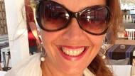 Erdoğan'a hakaret'ten gözaltına alınan Türk asıllı Hollandalı gazeteci serbest!