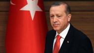 Fehmi Koru bombası: Erdoğan'ın evindeki gizli medya toplantısı!