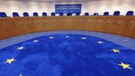 AİHM'den Türkiye'ye CHP mahkumiyeti: 1 milyon 90 bin 800 Euro tazminat