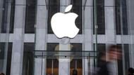 Apple'ın geliri 2003'ten bu yana ilk kez düştü