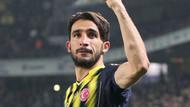 Galatasaray, Mehmet Topal'ı Transfer Etmek İstiyor