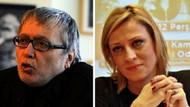 Charlie Hebdo davasında Hikmet Çetinkaya ve Ceyda Karan 2'şer yıl hapis