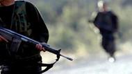 Nusaybin'de patlama: 6 güvenlik görevlisi yaralandı