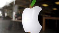Apple'a 2 milyar dolarlık darbe!