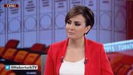 Didem Arslan Yılmaz CNN Türk ile anlaştı