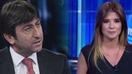 Rıdvan Dilmen, NTV Spor'un güzel spikeri ile evleniyor