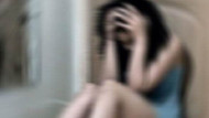 Son dakika haberleri... Periscope'ta canlı yayında tecavüz olayında @Azeriii hesabı silindi mi?