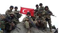 Son haber: PKK'nın son kalesi Nusaybin'e özel kuvvetler böyle girecek