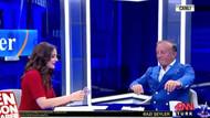Ali Ağaoğlu canlı yayında cebindeki parayı saydı