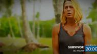 Survivor 2016 birleşme partisi ne zaman yapılacak?