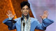 Minnesota polisi Prince'in doktorunu sorguya aldı