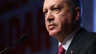 Cumhurbaşkanı Erdoğan'ın 1 günü nasıl geçiyor?
