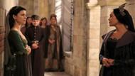 Muhteşem Yüzyıl Kösem'de sürpriz ayrılık!