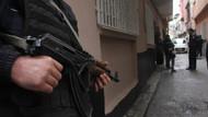 Çeçen cinayetinde Rus şüphesi