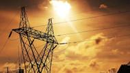 Yedi ilde elektrik kesintisi