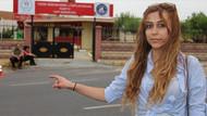Ailesiyle Kürtçe konuşan öğrenci: Yurttan atıldı, bursu kesildi, gözaltına alındı