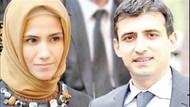 Sümeyye Erdoğan'ın düğünüyle ilgili Hulusi Akar iddiası