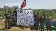 Selçuk Bayraktar'dan askerlerin nikah mesajına cevap