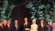 Cumhurbaşkanı Erdoğan: Bir ceylan gibi yuvadan ayrılıyor