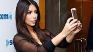 İran'dan çılgın Kim Kardashian iddiası! Meğer ajanmış!