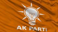 AKP'de genel başkan adayı yarın saat 14.00'da açıklanacak