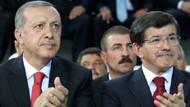 Abdülkadir Selvi: AK Parti'de kavga sertleşecek!