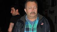 Erkan Can'ın olaylı doğum günü gecesi