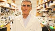 Prof. Aziz Sancar: Kanser tedavisinde çığır açacak yeni bir buluş yaptık