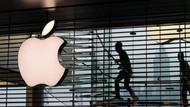 Apple Türkiye'de home office çalışacak eleman arıyor