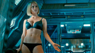 Star Trek Beyond ne zaman vizyona girecek?