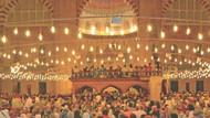 Berat Kandili gecesi kılınan Tesbih namazı nedir, nasıl kılınır? Tesbih namazı kaç rekat?