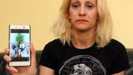 Antalya'da lezbiyenler Patronuyum profili, kızından etti!