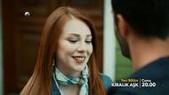 Kiralık Aşk dizisi 48. bölüm fragmanı