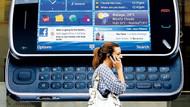 Nokia 15 bin çalışanını işten çıkarmaya hazırlanıyor