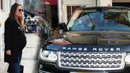 Demet Akalın'a hacizli Jeep satan Osman Görgülü'ye 7 yıl hapis