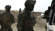 Star yazarı: ABD, PKK'ya Türkiye'de yenildiniz, Rakka'da IŞİD için bize lazımsınız, talimatı verdi!
