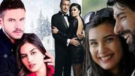 Popüler dizilerde, başrol oyuncularının arasında kaç yaş fark var?