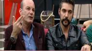 Semih ve Murat ses kaydı