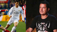 Ratingler son dakika: 28 Mayıs reytingleri: Real Madrid mi, Survivor mı?