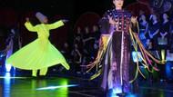 Sirtaki'den Horon'a tüm danslar aynı sahnede