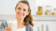 Tarçınlı süt mucizesi