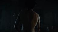 Game Of Thrones 6. sezon 3. bölüm fragmanı