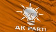 AK Parti'de öne çıkan 5 isim