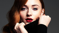 Game of Thrones'un Sansa Stark'ı Sophie Turner: Güneşlenmem bile yasak...