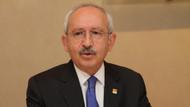Kılıçdaroğlu, Başbakan Davutoğlu ile telefonda görüştü