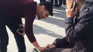 Can Dündar'a saldırıda yaralanan muhabir o anları anlattı