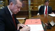 Davutoğlu sonrası AKP'de hangi bakanlar ve MKYK üyeleri gönderilecek?