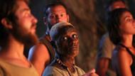 6 Mayıs Cuma TV reytingleri: Survivor mı, Arka Sokaklar mı?