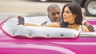Küba, Hollywood'a mı dönüyor?