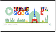 Futbolun nabzı, Google'dan takip edilecek